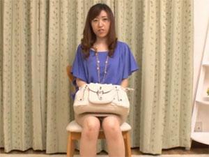 [レースクィーン]「door 戸田陽子」(戸田陽子)