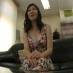 46歳四十路熟女伸子さんの7年振りのセックス