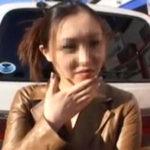 人妻ナンパ 横浜の巨乳素人妻を立て続けに3本連続FUCK!