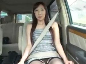 カンパニー松尾が外資系企業で働くエリート美女OLをハメ撮り
