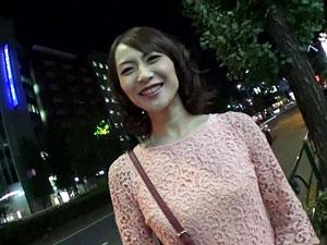 27歳美女OL