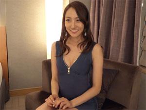 武井梓(25歳)