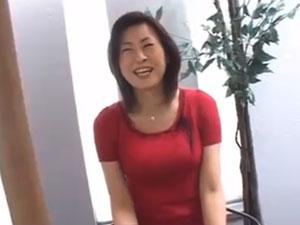 斎藤由美(38歳
