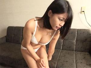 【ナンパ代行】奥手男子の代わりに女子大生を口説いてSEX!