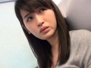 人妻S香(29歳)