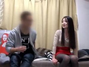 素人娘しょうこ(26)