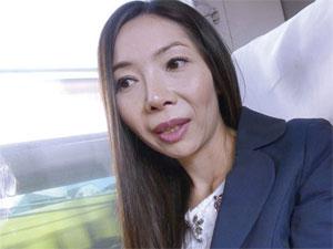 43歳尚子