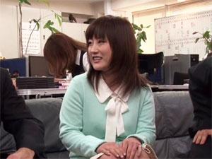 ザ・面接 セックスレスが原因で離婚した離婚妻光さん