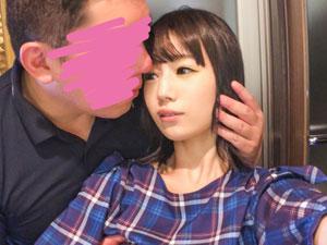 かすみ/22歳/ペットショップ店員
