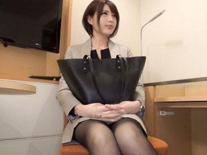 麻耶 29歳