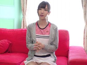 リコ 20歳 女子大生