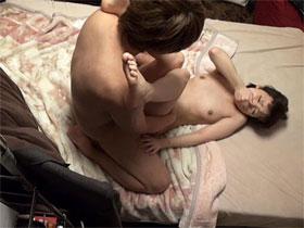 都合の良い時だけハメるだけの性欲処理専用の素人娘ひかり(19歳)