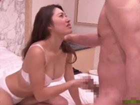 オナニーをほとんどした事ない現役女子大生さくら(22)がAVデビュー