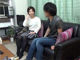 淳子 36歳