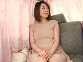 和歌子 34歳